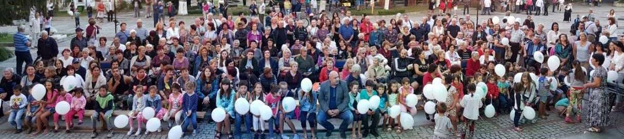 25 - ти Летни културни празници на град Малко Търново